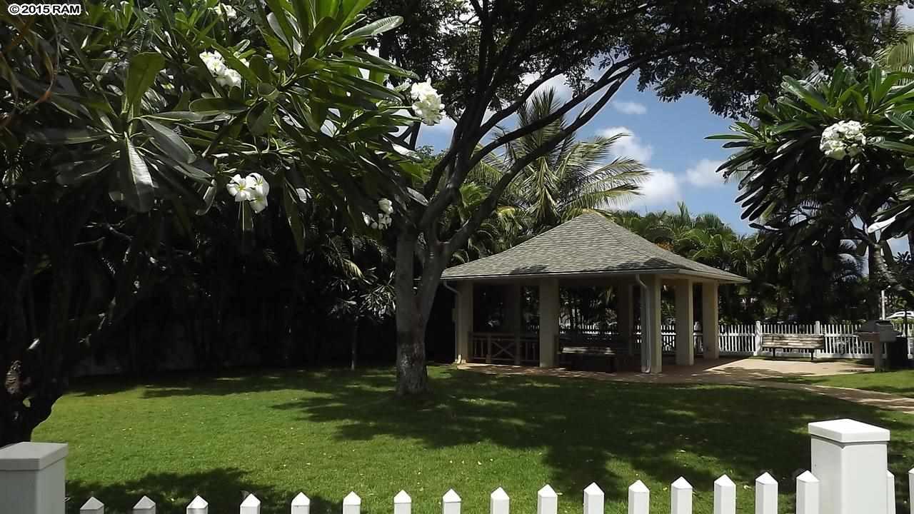 Hoonanea at Lahaina condo # 112, Lahaina, Hawaii - photo 28 of 30