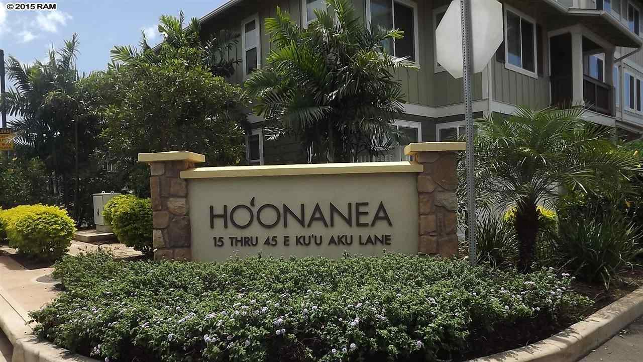 Hoonanea at Lahaina condo # 112, Lahaina, Hawaii - photo 29 of 30