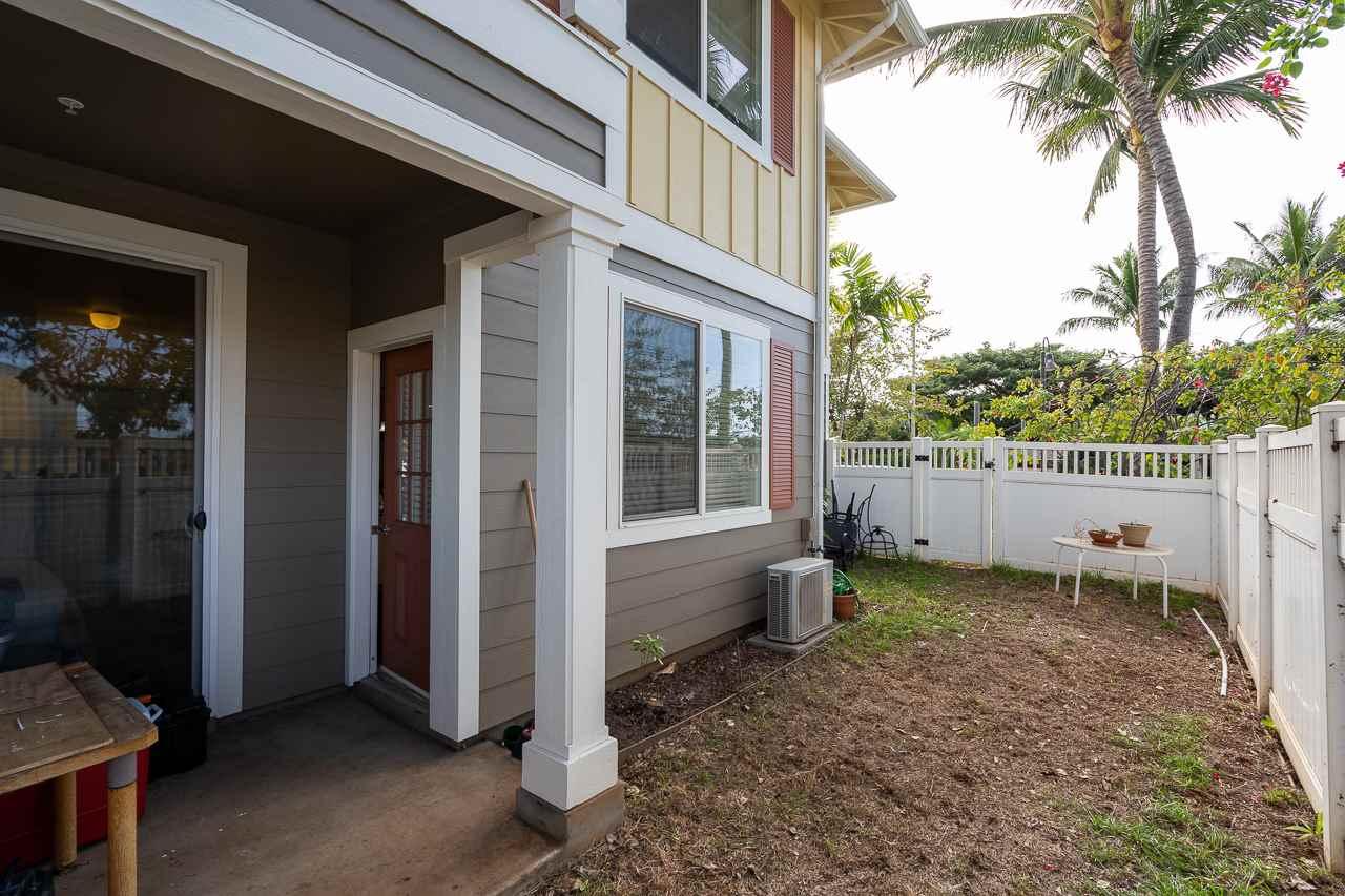Hoonanea at Lahaina condo # 118, Lahaina, Hawaii - photo 15 of 25