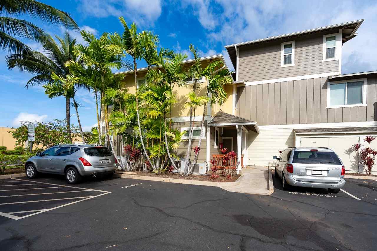 Hoonanea at Lahaina condo # 118, Lahaina, Hawaii - photo 18 of 25