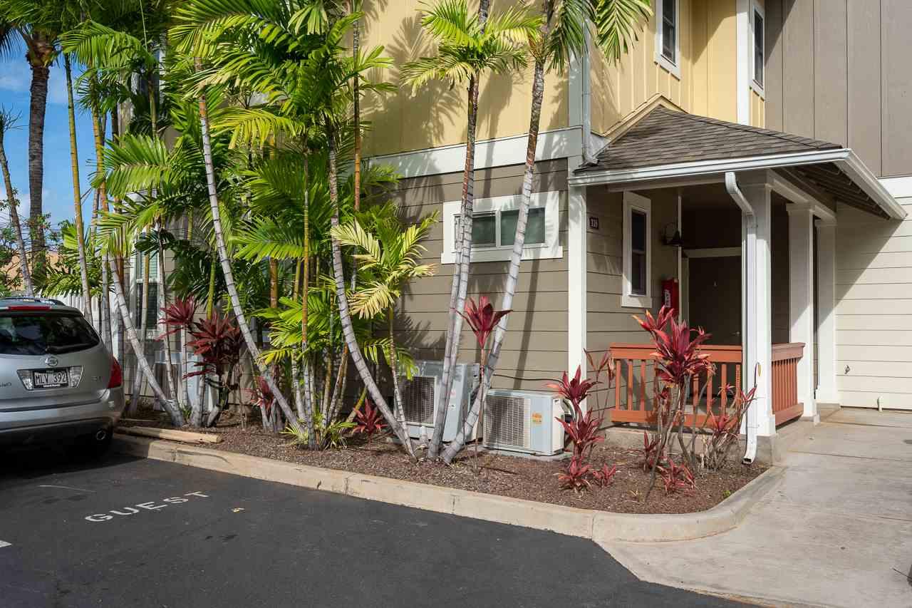 Hoonanea at Lahaina condo # 118, Lahaina, Hawaii - photo 19 of 25