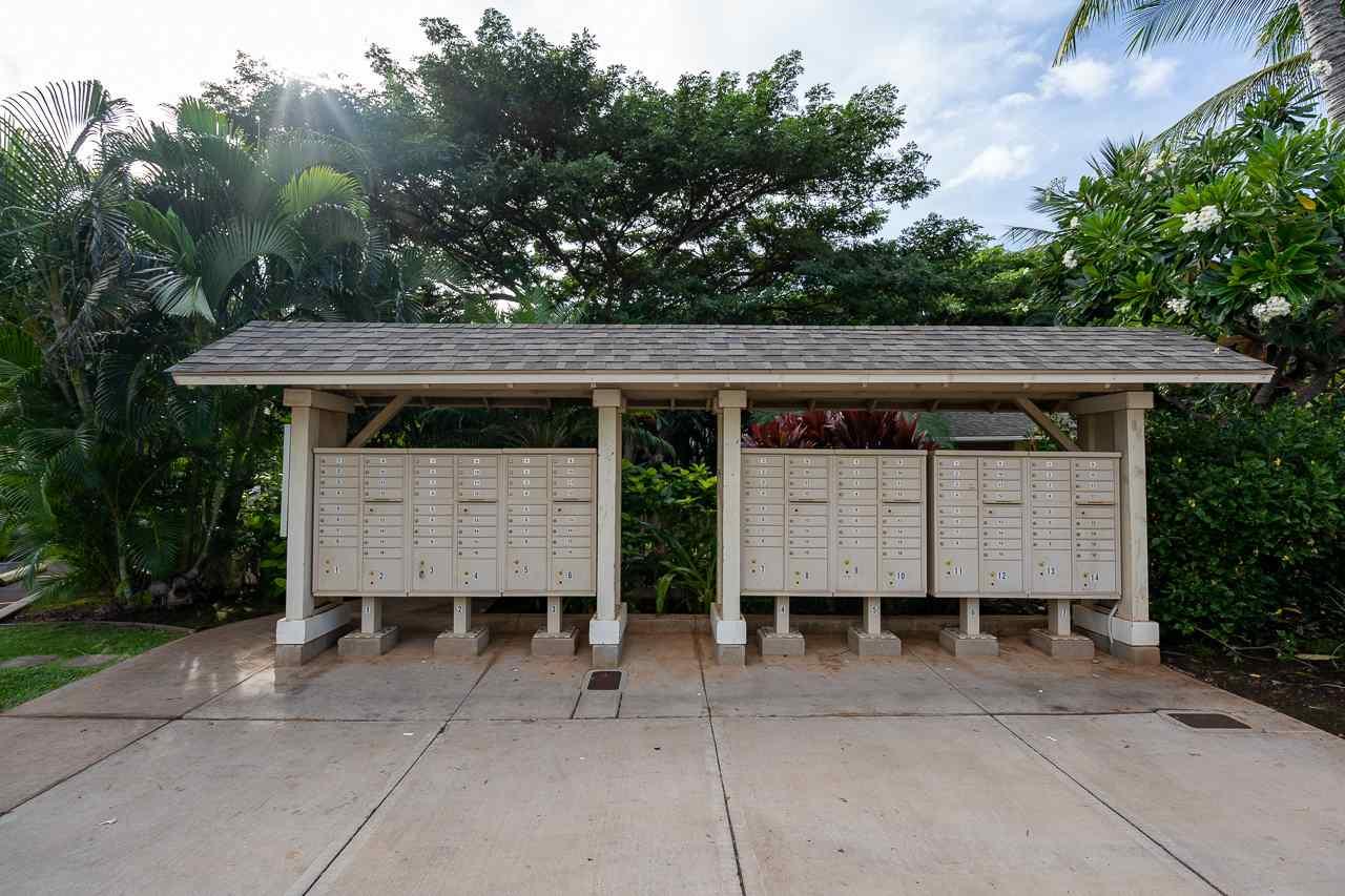 Hoonanea at Lahaina condo # 118, Lahaina, Hawaii - photo 20 of 25