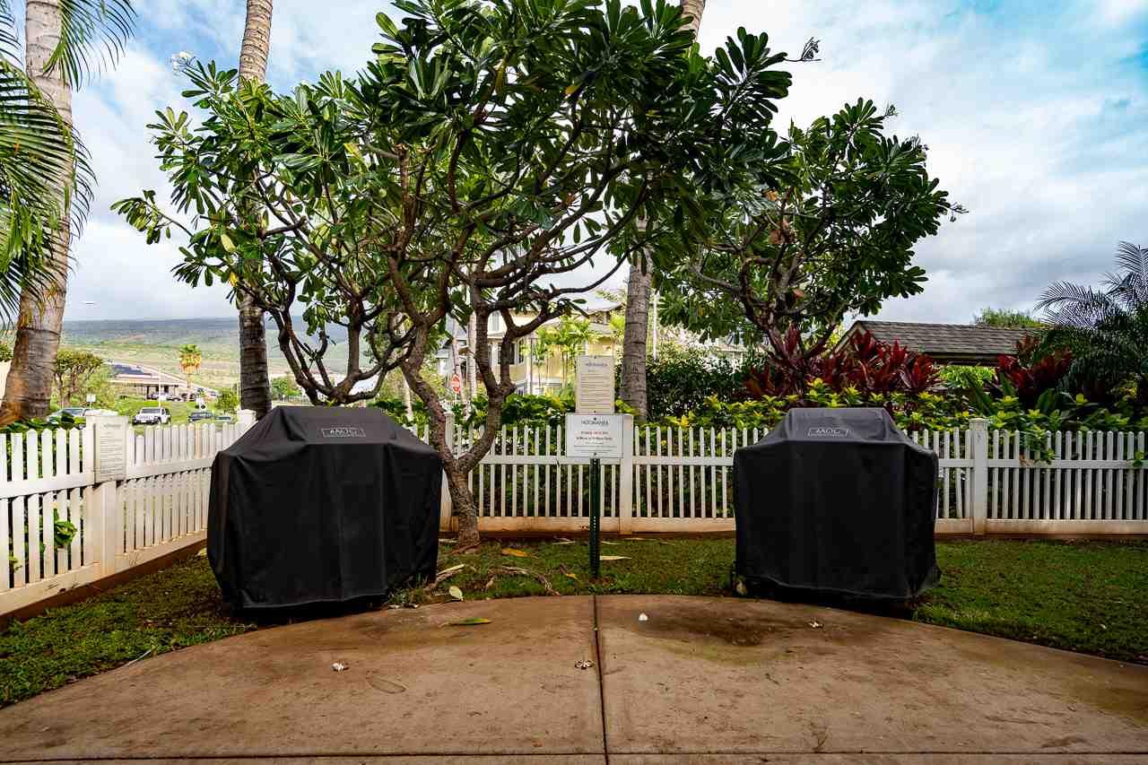 Hoonanea at Lahaina condo # 118, Lahaina, Hawaii - photo 22 of 25