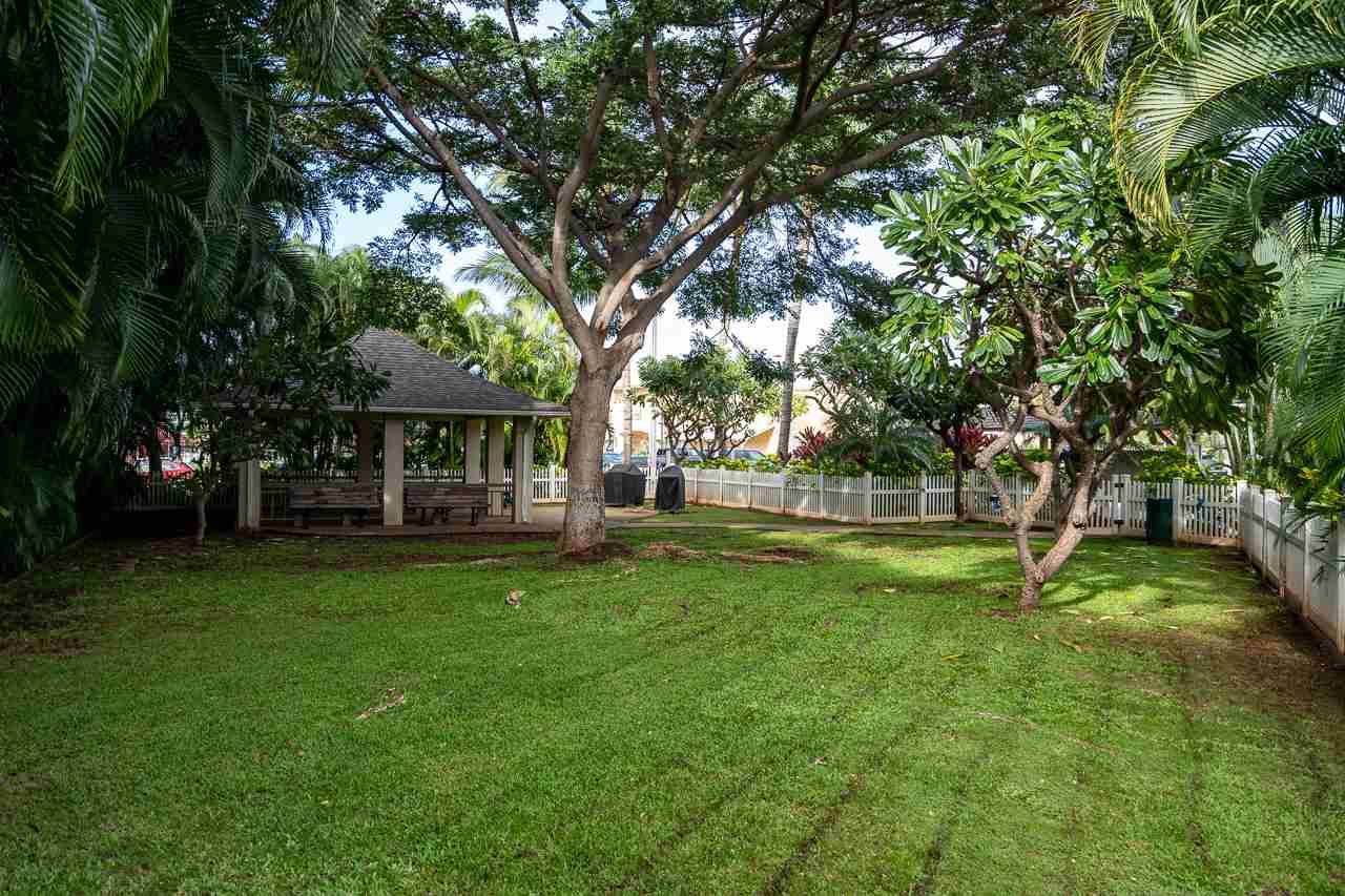 Hoonanea at Lahaina condo # 118, Lahaina, Hawaii - photo 23 of 25