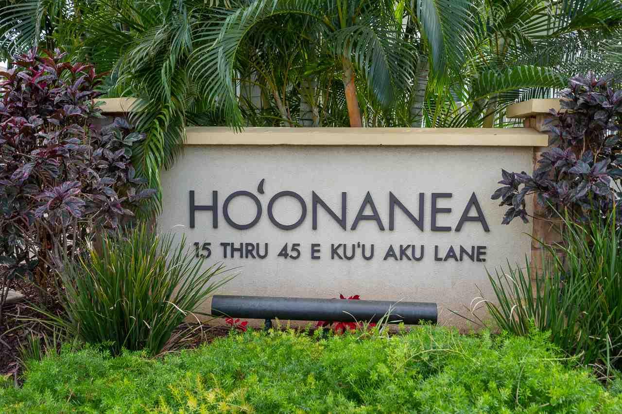 Hoonanea at Lahaina condo # 118, Lahaina, Hawaii - photo 25 of 25