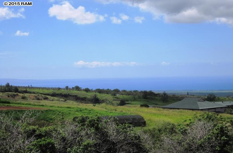 15 Ohia Lehua Pl  Makawao, Hi 96768 vacant land - photo 1 of 16