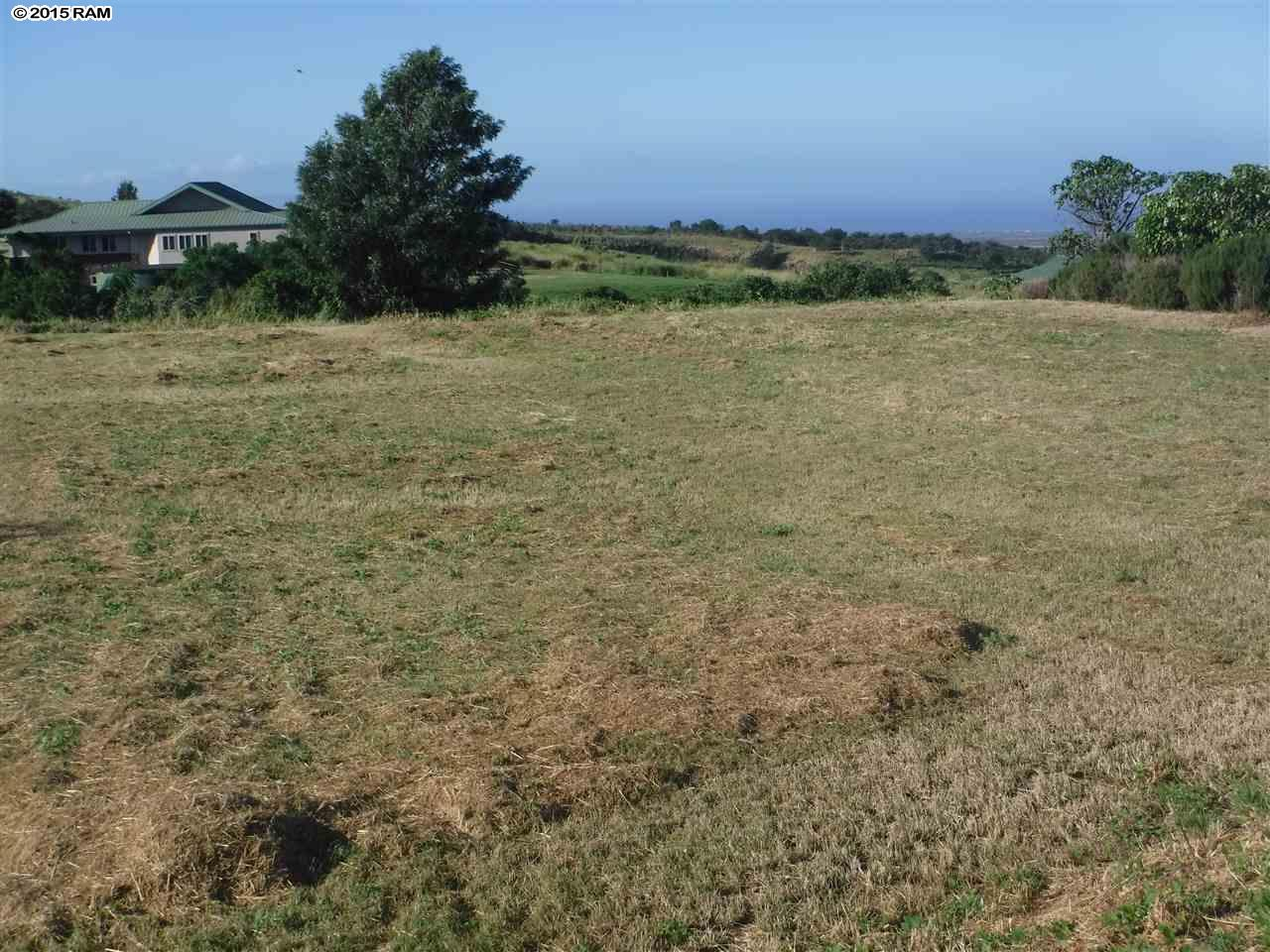 15 Ohia Lehua Pl  Makawao, Hi 96768 vacant land - photo 16 of 16