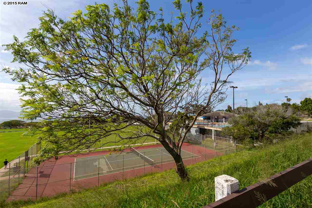 15 Ohia Lehua Pl  Makawao, Hi 96768 vacant land - photo 8 of 16