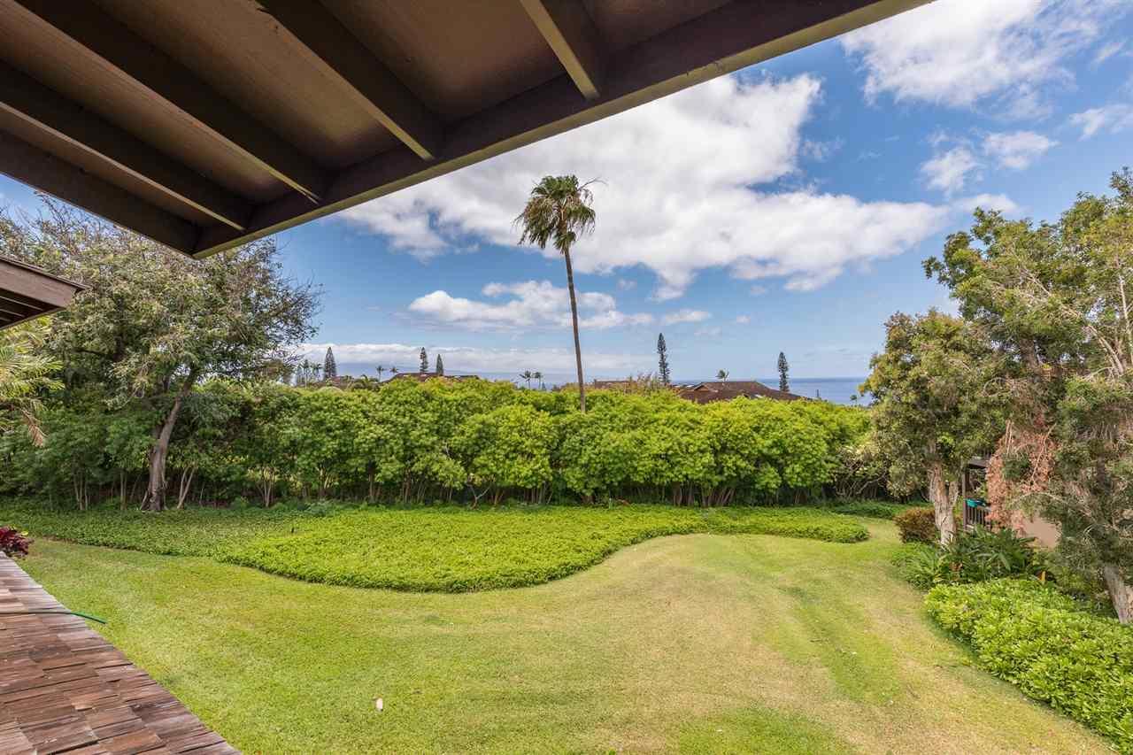 Kaanapali Plantation condo # 59, Lahaina, Hawaii - photo 14 of 23
