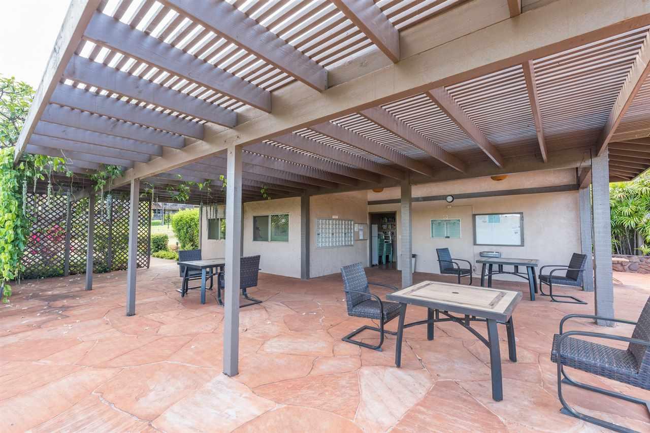 Kaanapali Plantation condo # 59, Lahaina, Hawaii - photo 21 of 23