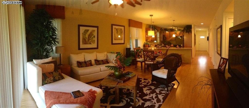 Opukea at Lahaina condo # E201, Lahaina, Hawaii - photo 3 of 10