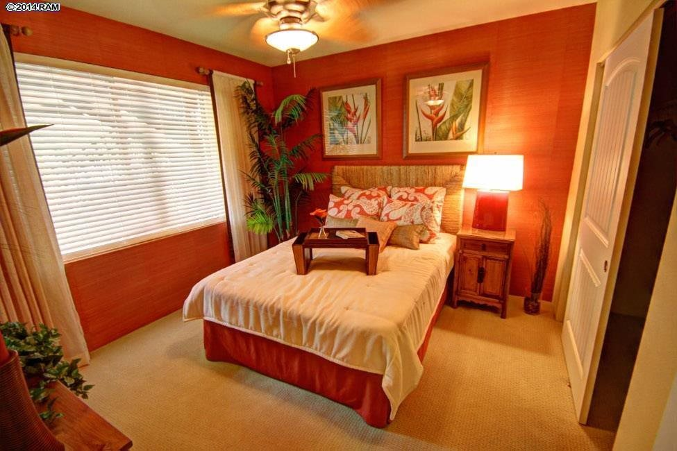 Opukea at Lahaina condo # E201, Lahaina, Hawaii - photo 8 of 10