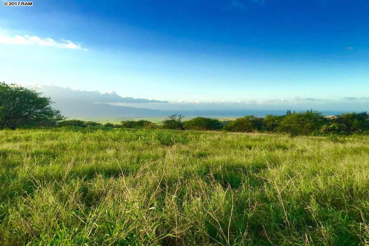 154 Hoomaikai Pl Lot 4 Kula, Hi 96790 vacant land - photo 2 of 10