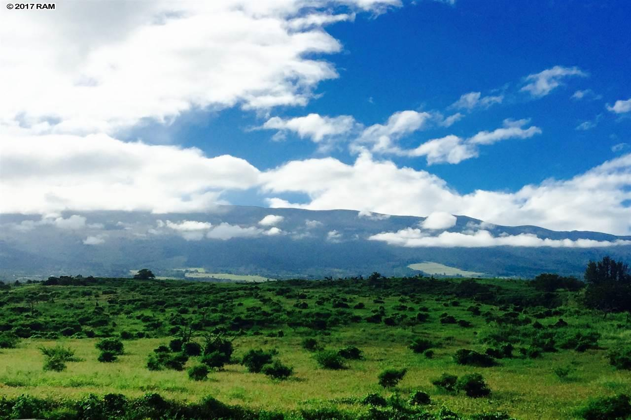 154 Hoomaikai Pl Lot 4 Kula, Hi 96790 vacant land - photo 5 of 10