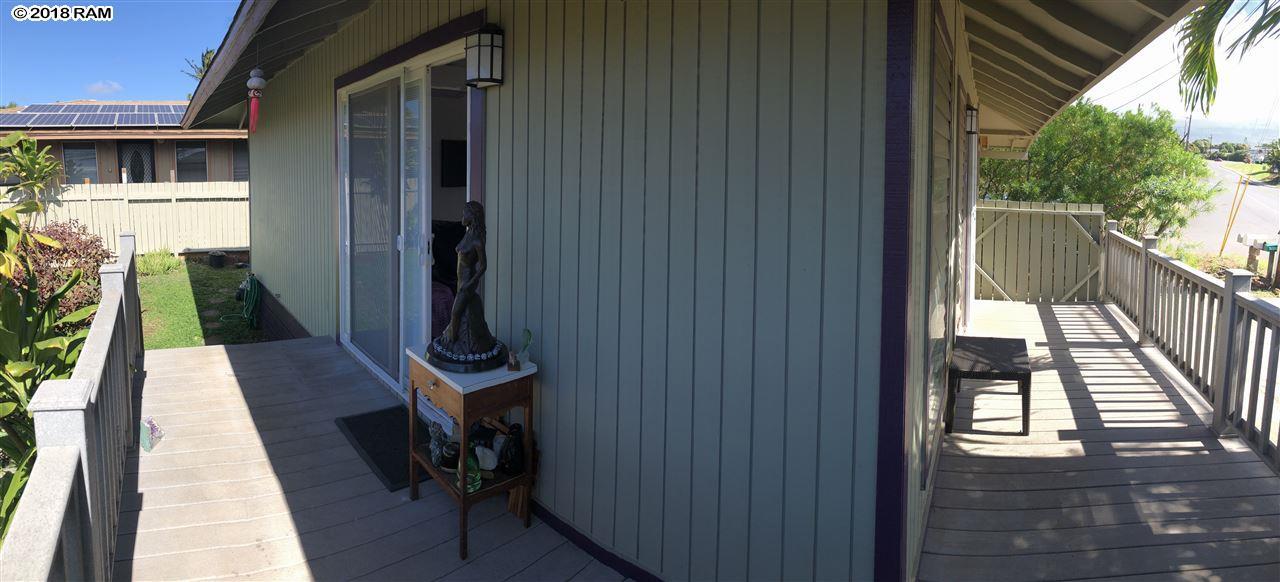 155  Auhana Rd , Kihei home - photo 13 of 14