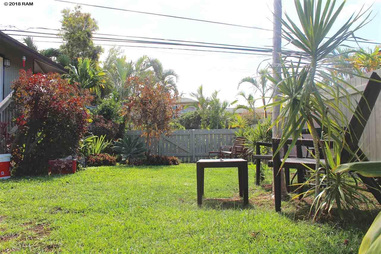 155  Auhana Rd , Kihei home - photo 10 of 14