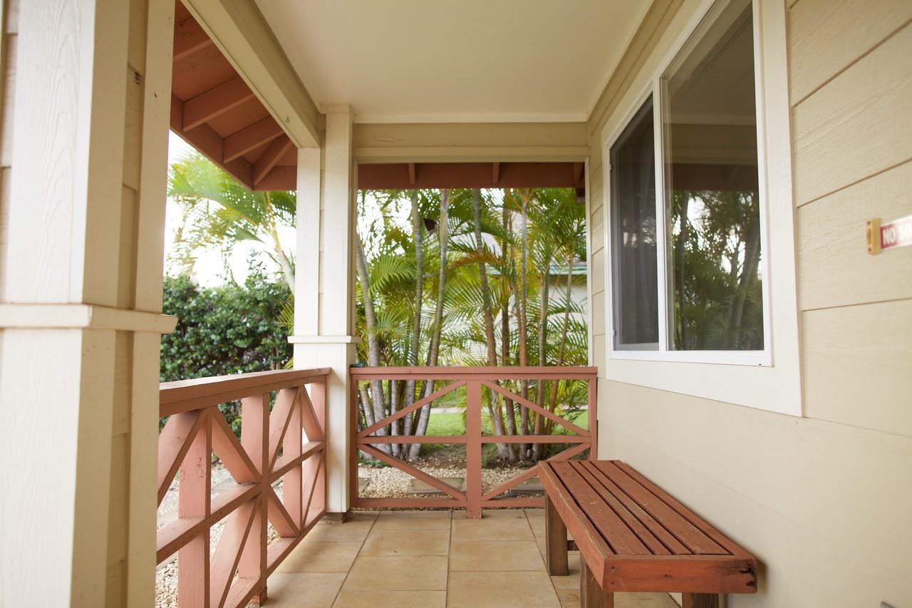 16  Papahi Loop Maui Lani, Kahului home - photo 13 of 26