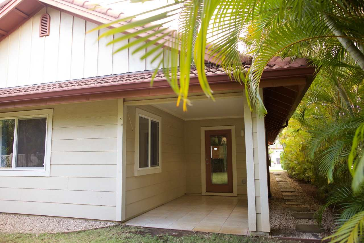 16  Papahi Loop Maui Lani, Kahului home - photo 15 of 26