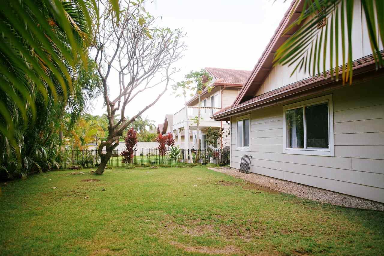 16  Papahi Loop Maui Lani, Kahului home - photo 24 of 26