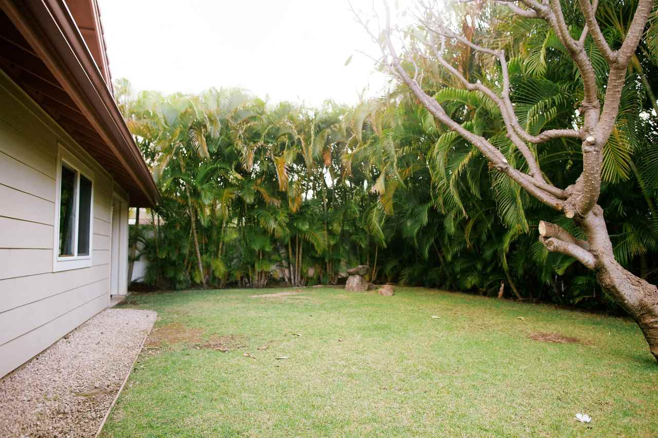 16  Papahi Loop Maui Lani, Kahului home - photo 8 of 26