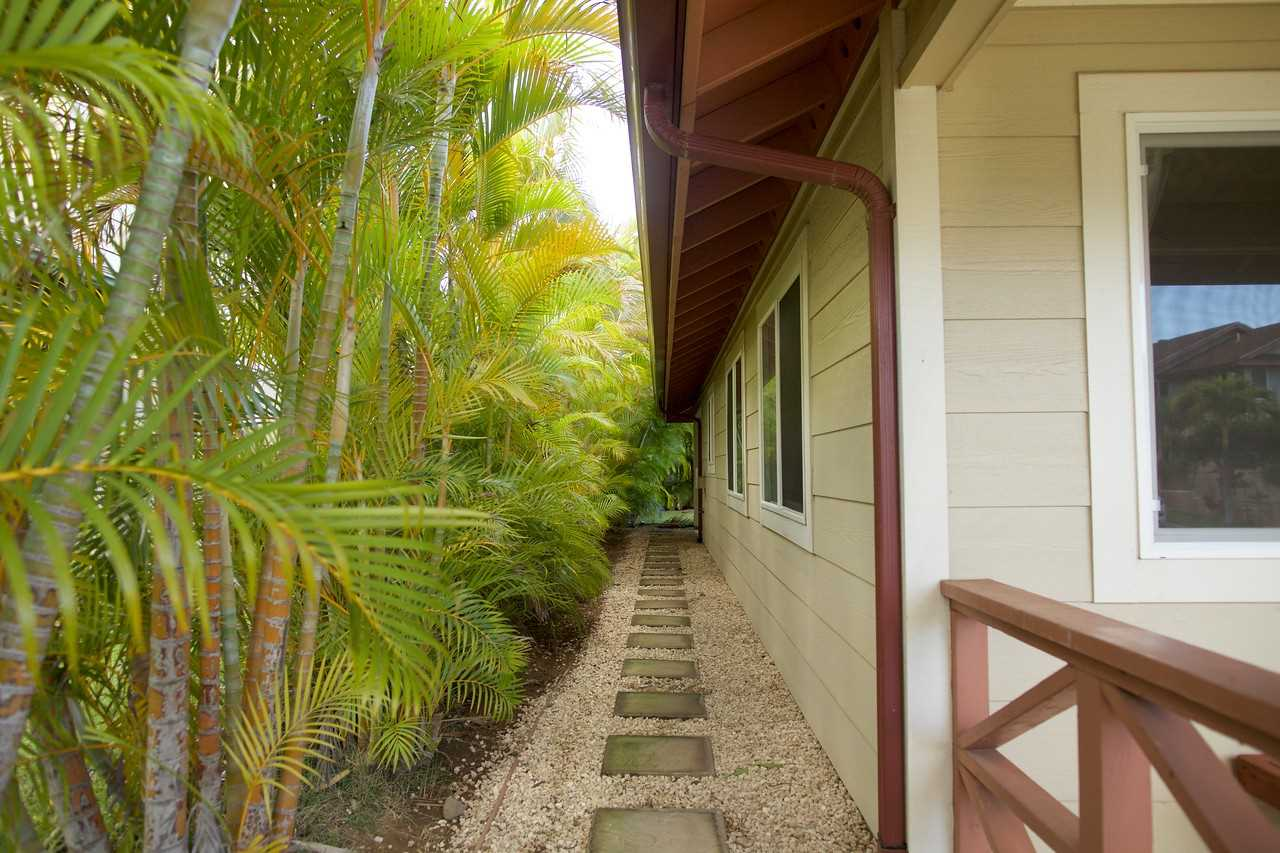 16  Papahi Loop Maui Lani, Kahului home - photo 9 of 26