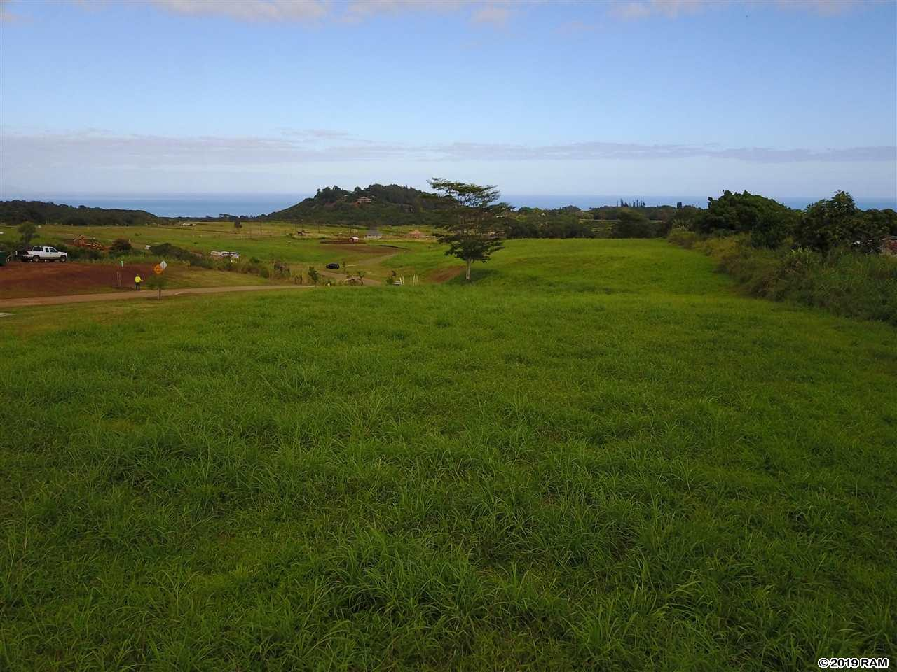 160 Hekuawa St Haiku, Hi 96708 vacant land - photo 1 of 23