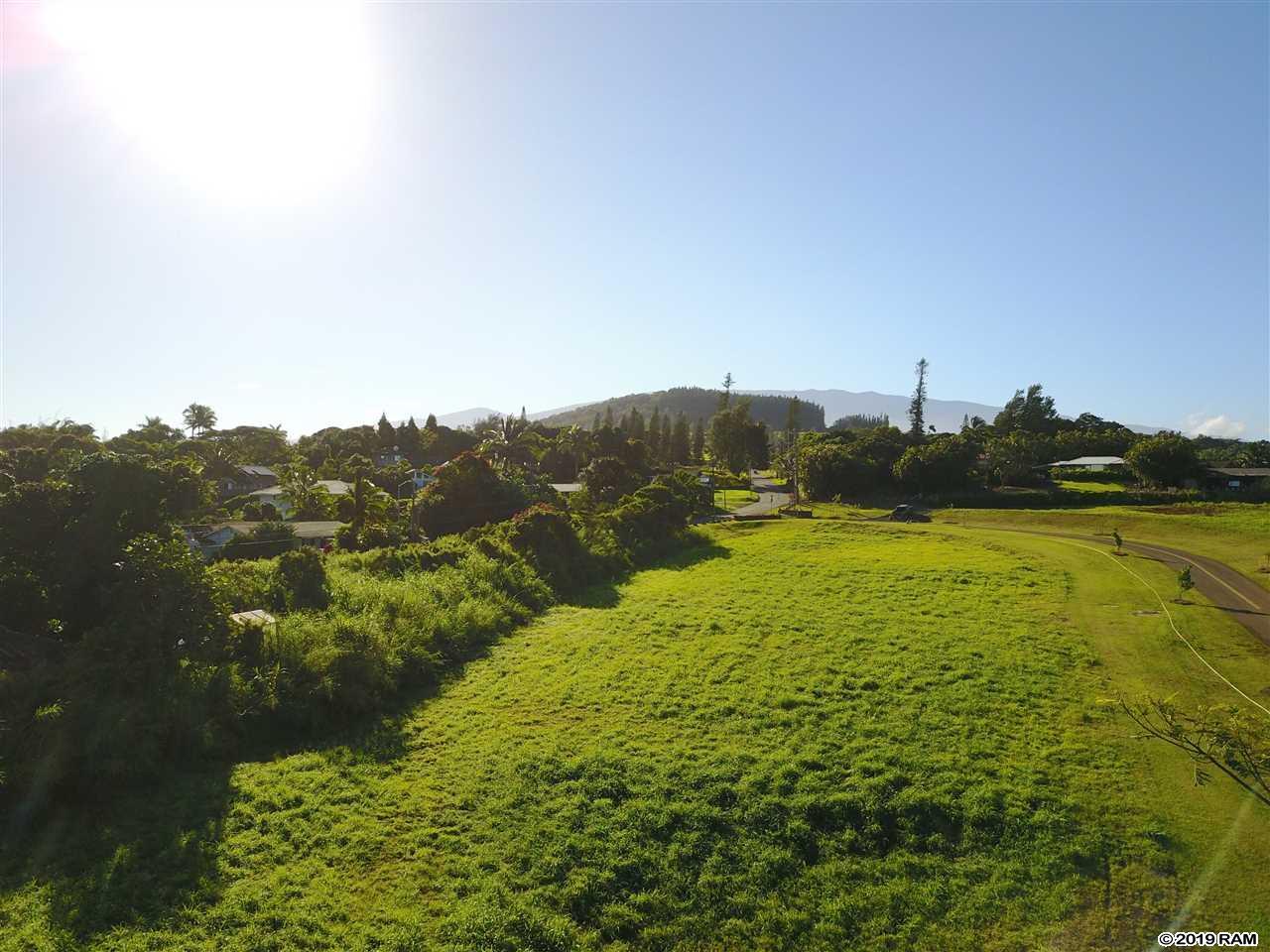 160 Hekuawa St Haiku, Hi 96708 vacant land - photo 11 of 23