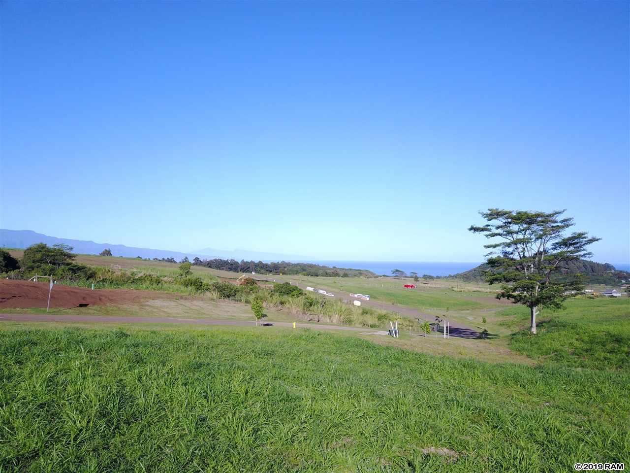160 Hekuawa St Haiku, Hi 96708 vacant land - photo 12 of 23