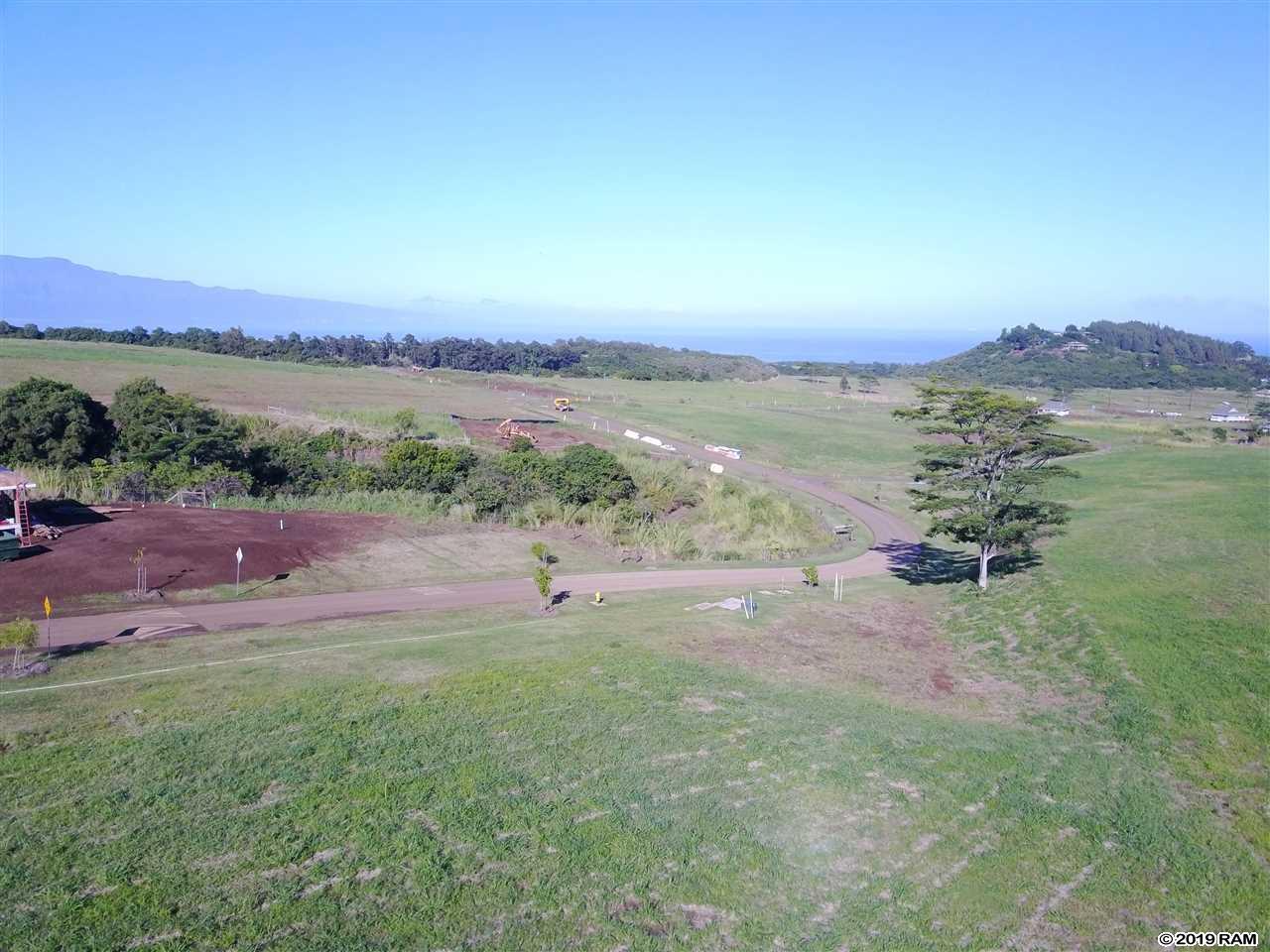 160 Hekuawa St Haiku, Hi 96708 vacant land - photo 13 of 23