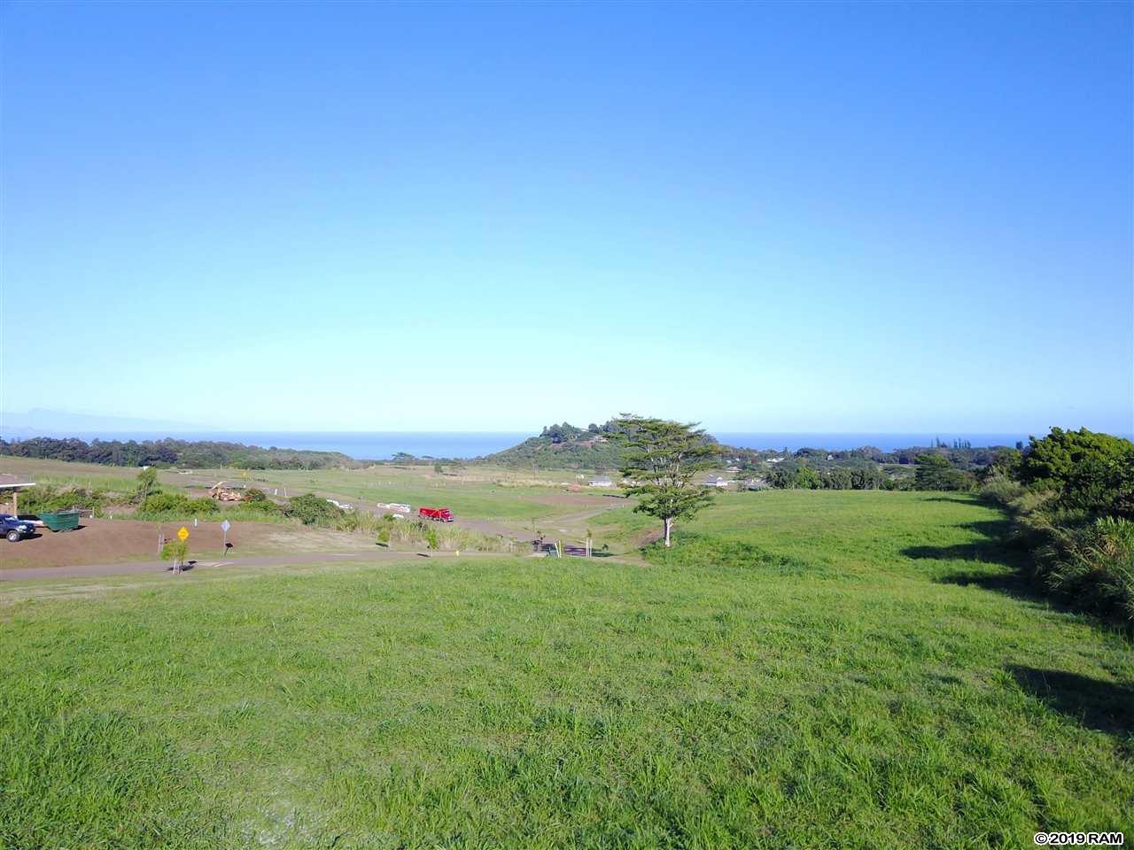 160 Hekuawa St Haiku, Hi 96708 vacant land - photo 14 of 23