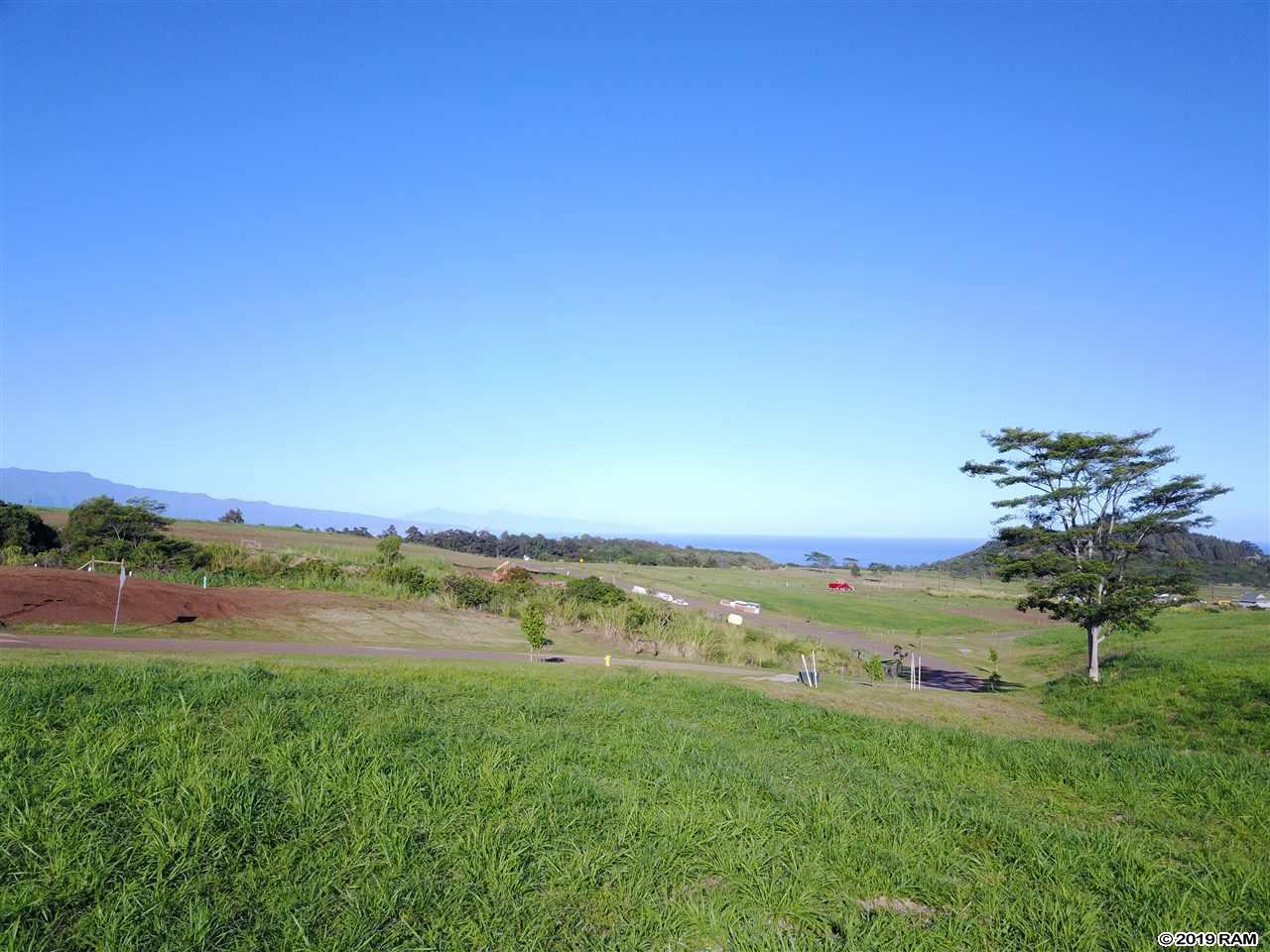 160 Hekuawa St Haiku, Hi 96708 vacant land - photo 15 of 23