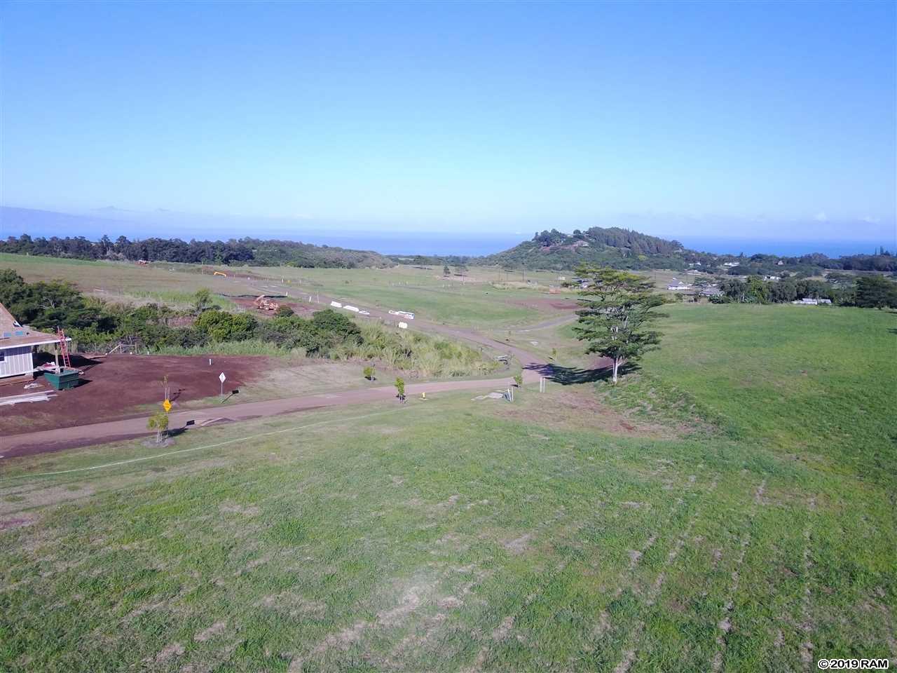 160 Hekuawa St Haiku, Hi 96708 vacant land - photo 16 of 23