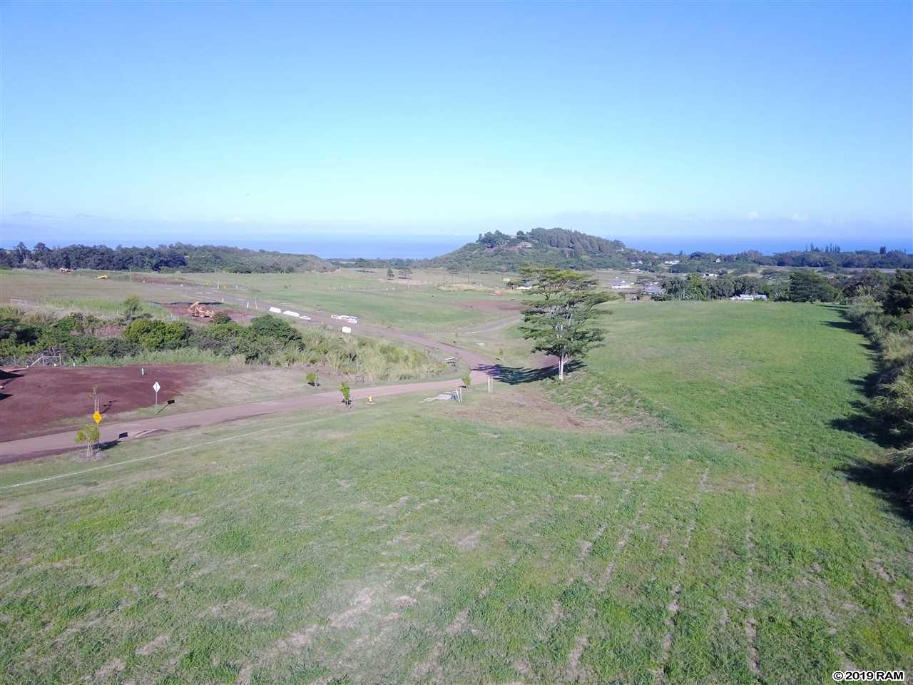 160 Hekuawa St Haiku, Hi 96708 vacant land - photo 17 of 23
