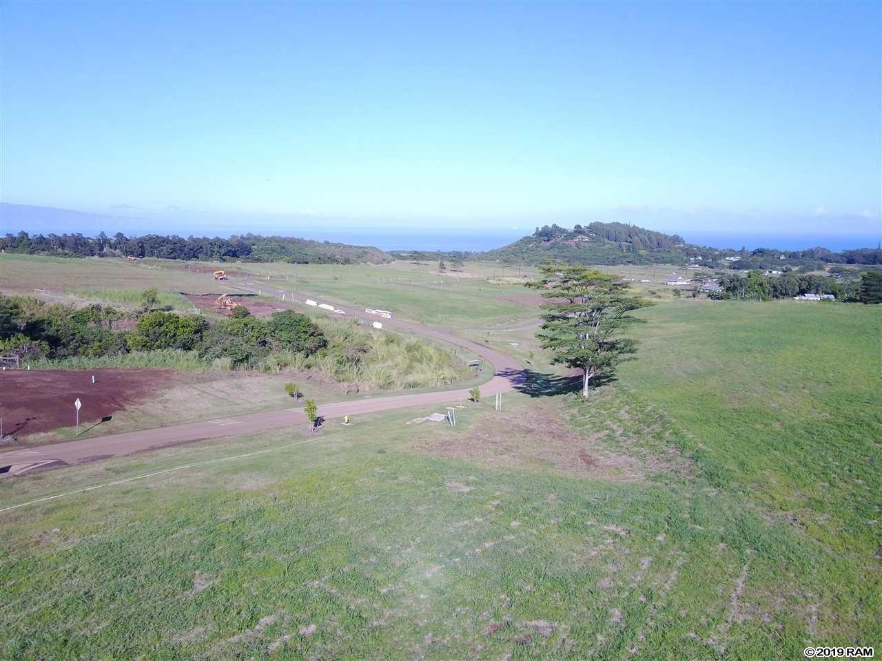 160 Hekuawa St Haiku, Hi 96708 vacant land - photo 18 of 23