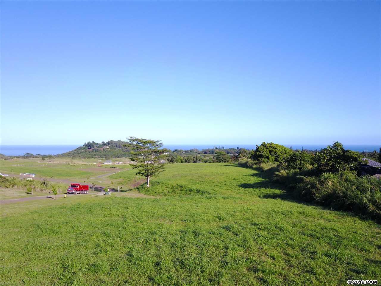 160 Hekuawa St Haiku, Hi 96708 vacant land - photo 19 of 23