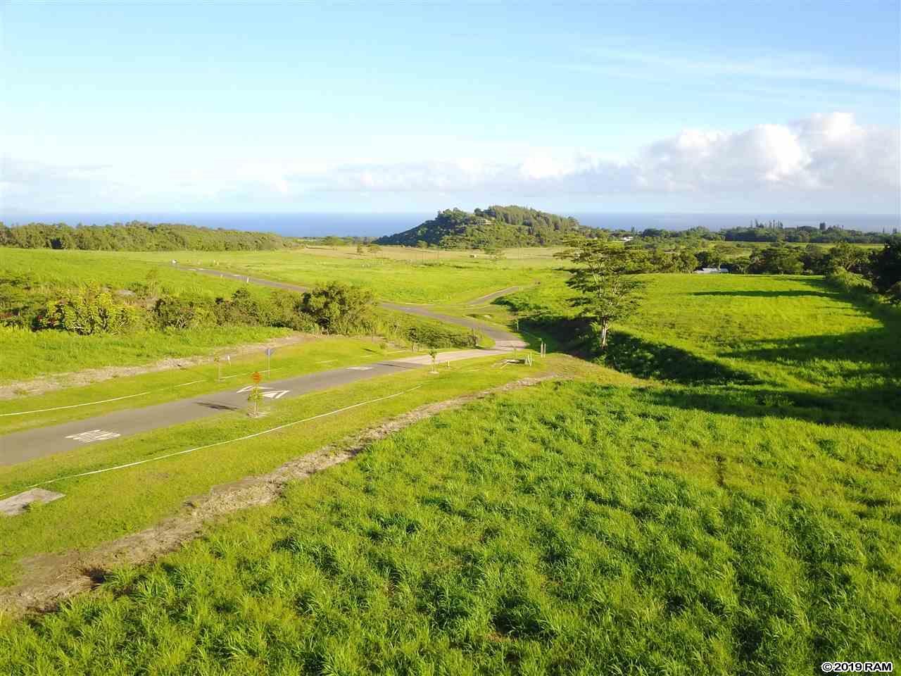 160 Hekuawa St Haiku, Hi 96708 vacant land - photo 20 of 23