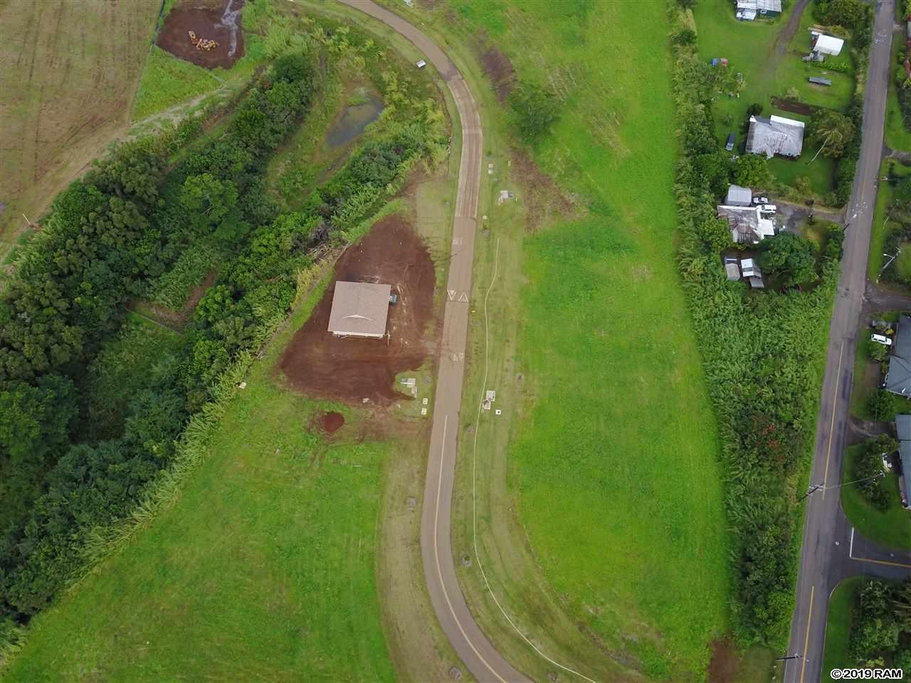 160 Hekuawa St Haiku, Hi 96708 vacant land - photo 3 of 23