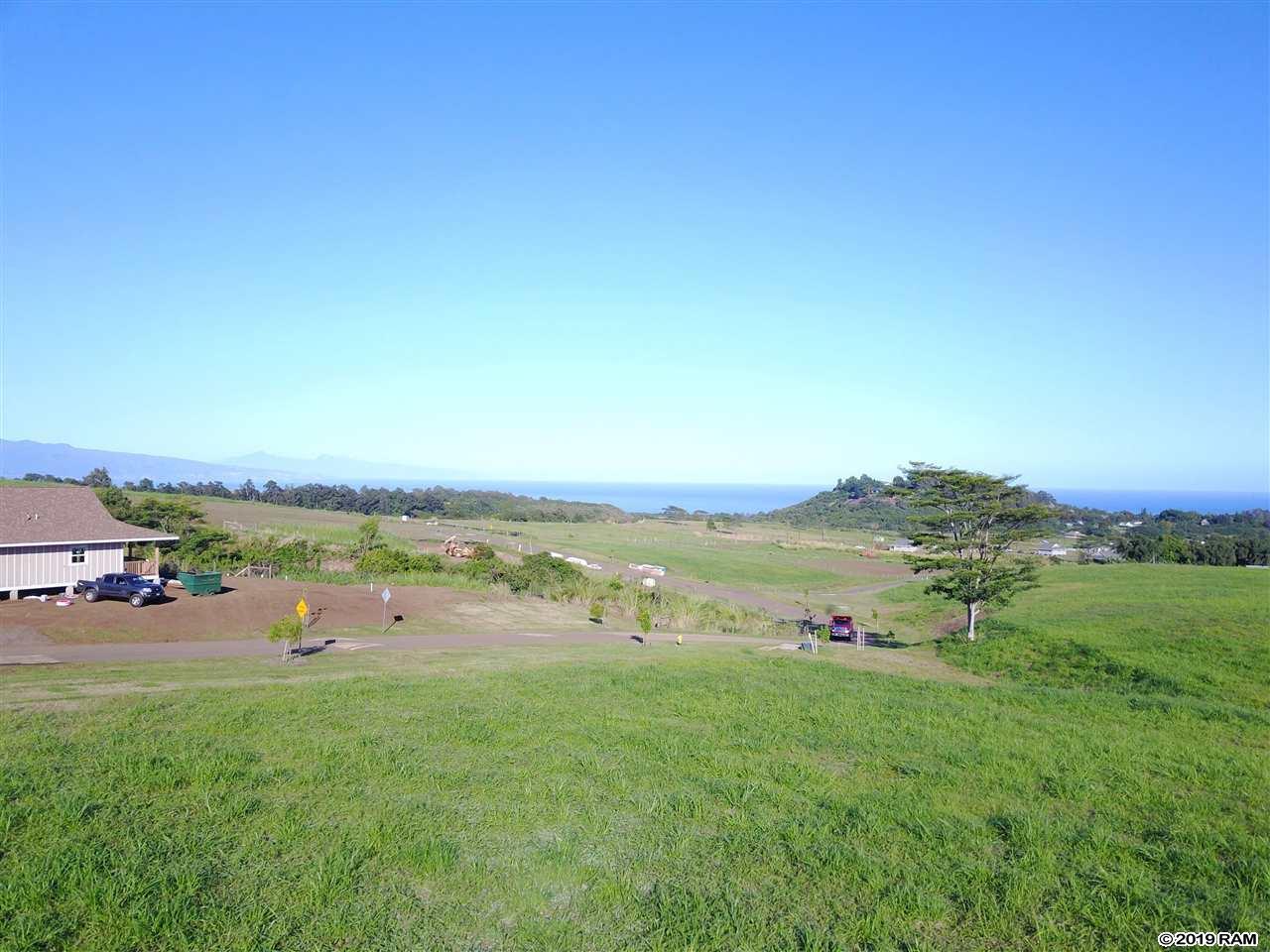 160 Hekuawa St Haiku, Hi 96708 vacant land - photo 21 of 23