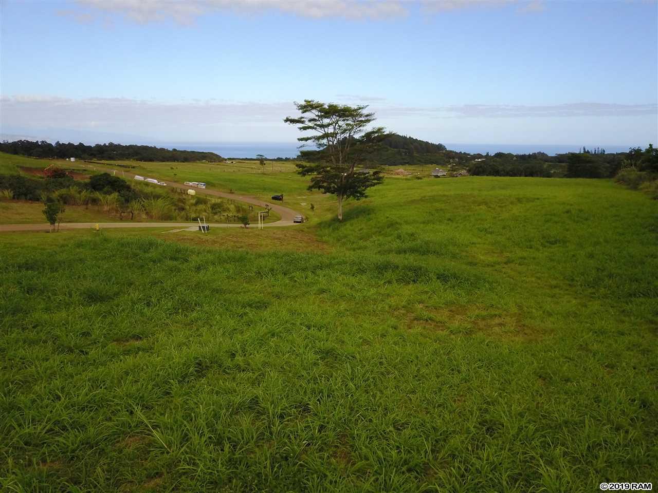 160 Hekuawa St Haiku, Hi 96708 vacant land - photo 22 of 23