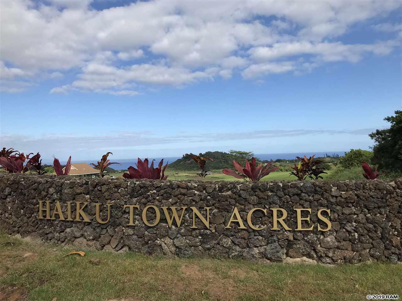 160 Hekuawa St Haiku, Hi 96708 vacant land - photo 23 of 23