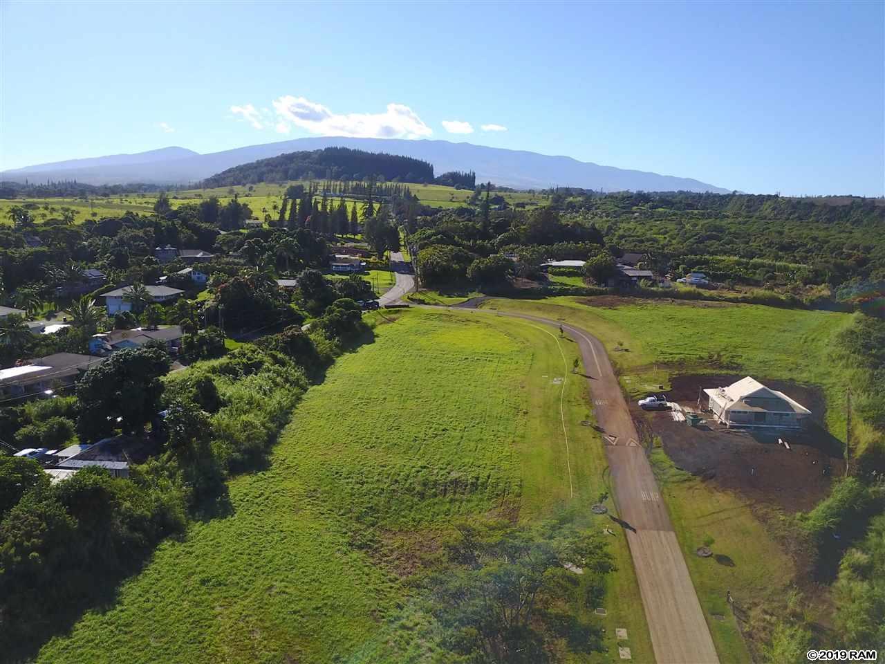 160 Hekuawa St Haiku, Hi 96708 vacant land - photo 6 of 23
