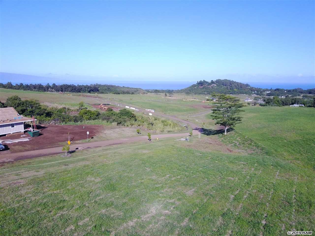 160 Hekuawa St Haiku, Hi 96708 vacant land - photo 7 of 23