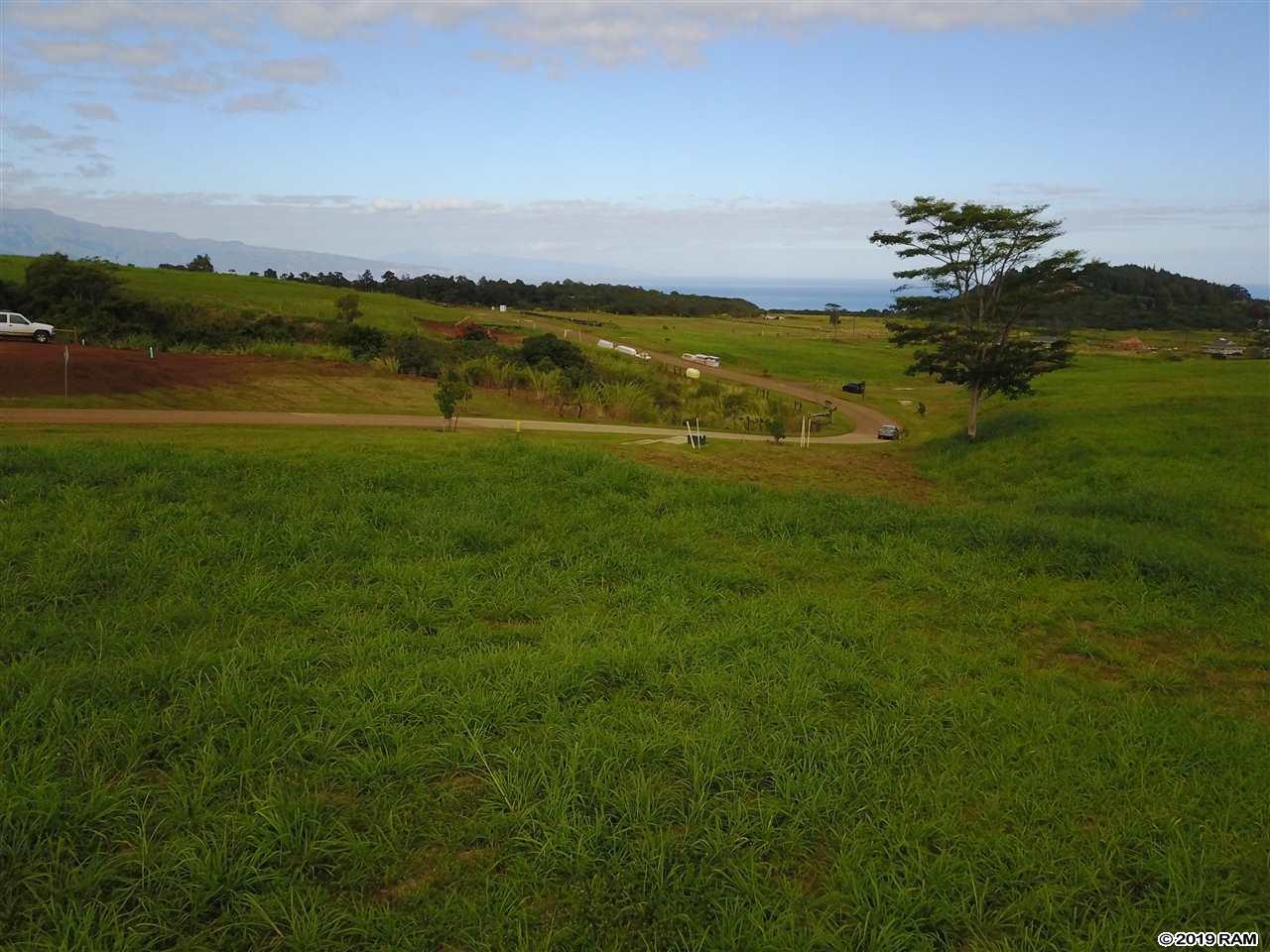 160 Hekuawa St Haiku, Hi 96708 vacant land - photo 8 of 23
