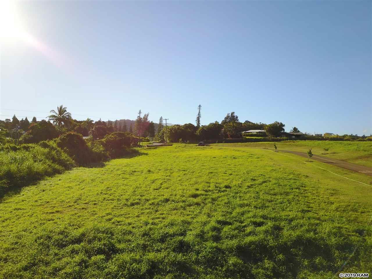 160 Hekuawa St Haiku, Hi 96708 vacant land - photo 10 of 23