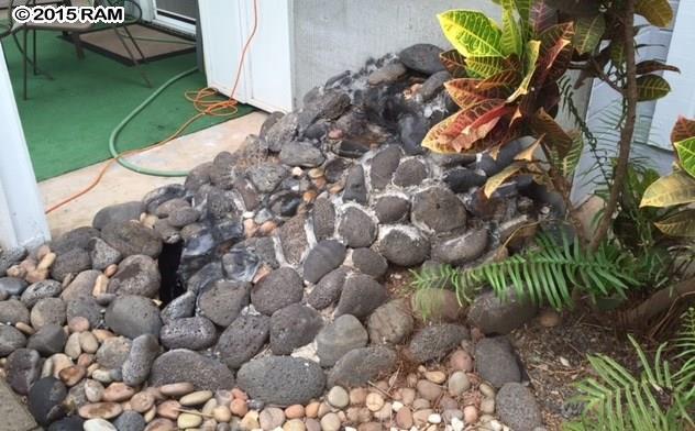 Keonekai Villages condo # 15-103, Kihei, Hawaii - photo 4 of 14