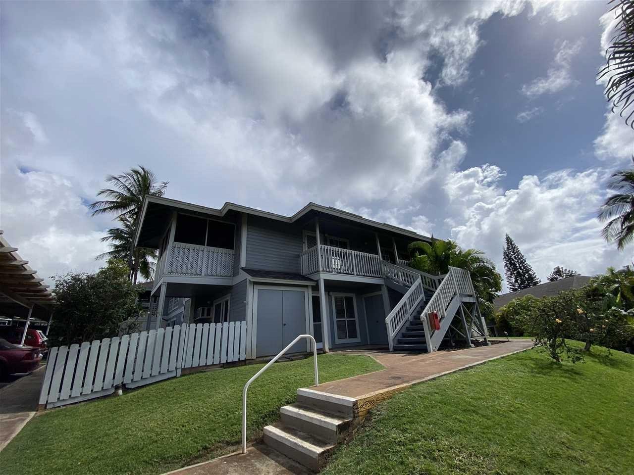 Keonekai Villages condo # 16-102, Kihei, Hawaii - photo 14 of 17