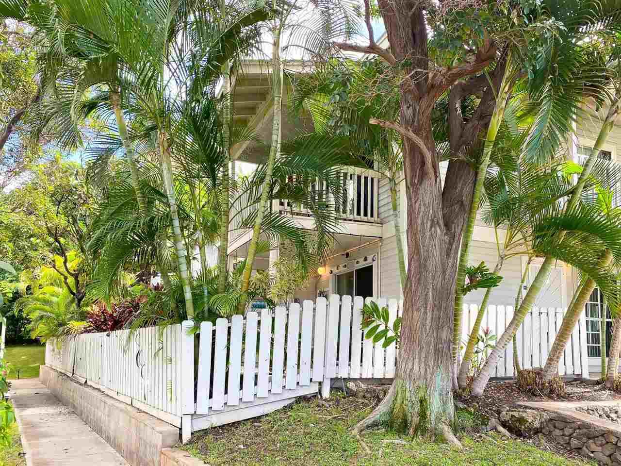 Keonekai Villages condo # 21-104, Kihei, Hawaii - photo 16 of 30