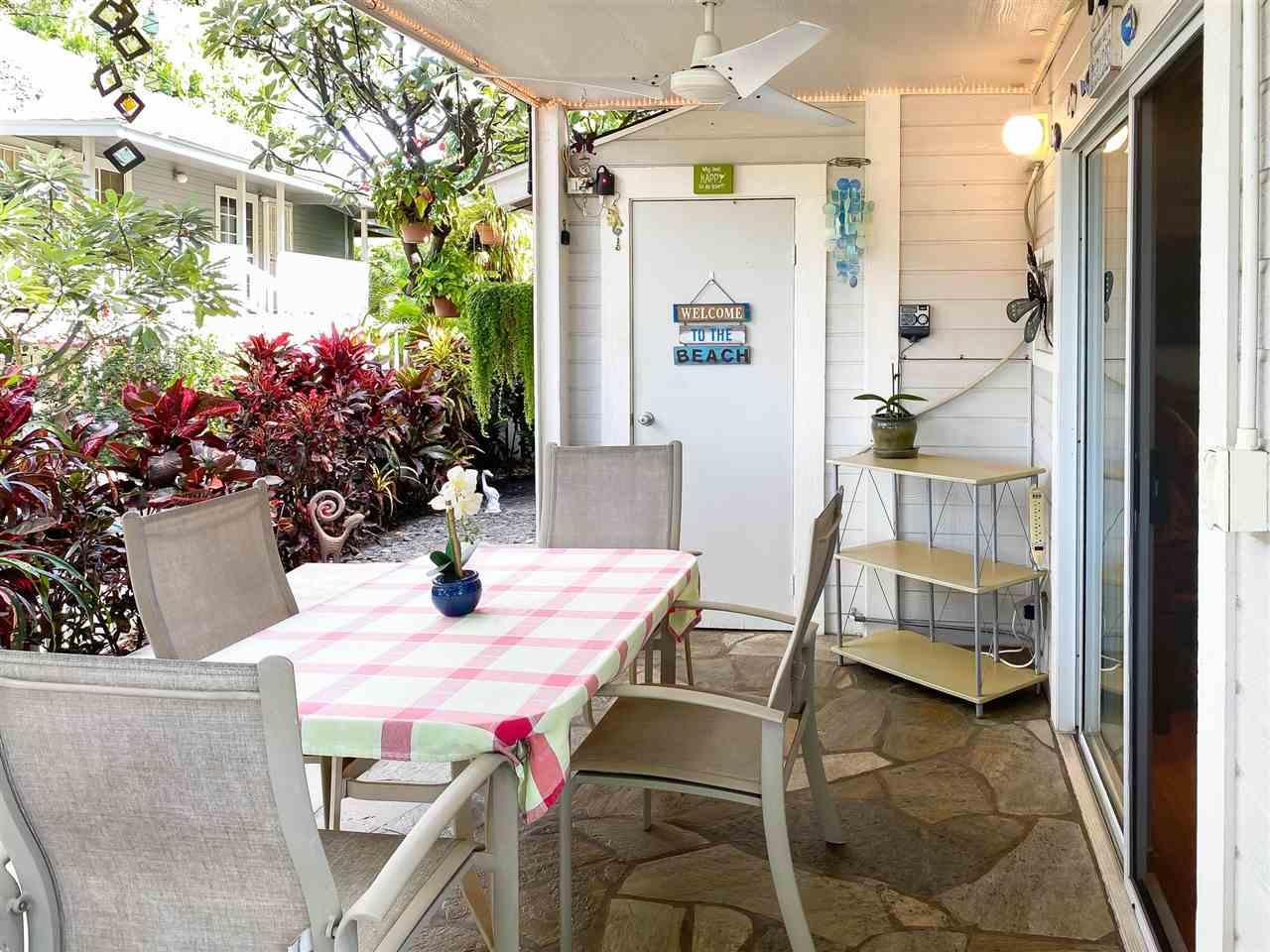 Keonekai Villages condo # 21-104, Kihei, Hawaii - photo 18 of 30