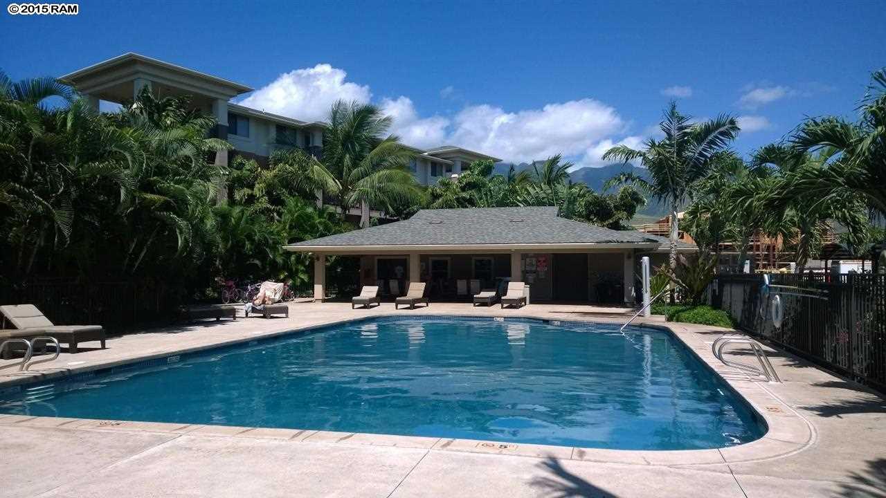 Opukea at Lahaina condo # F303, Lahaina, Hawaii - photo 10 of 10