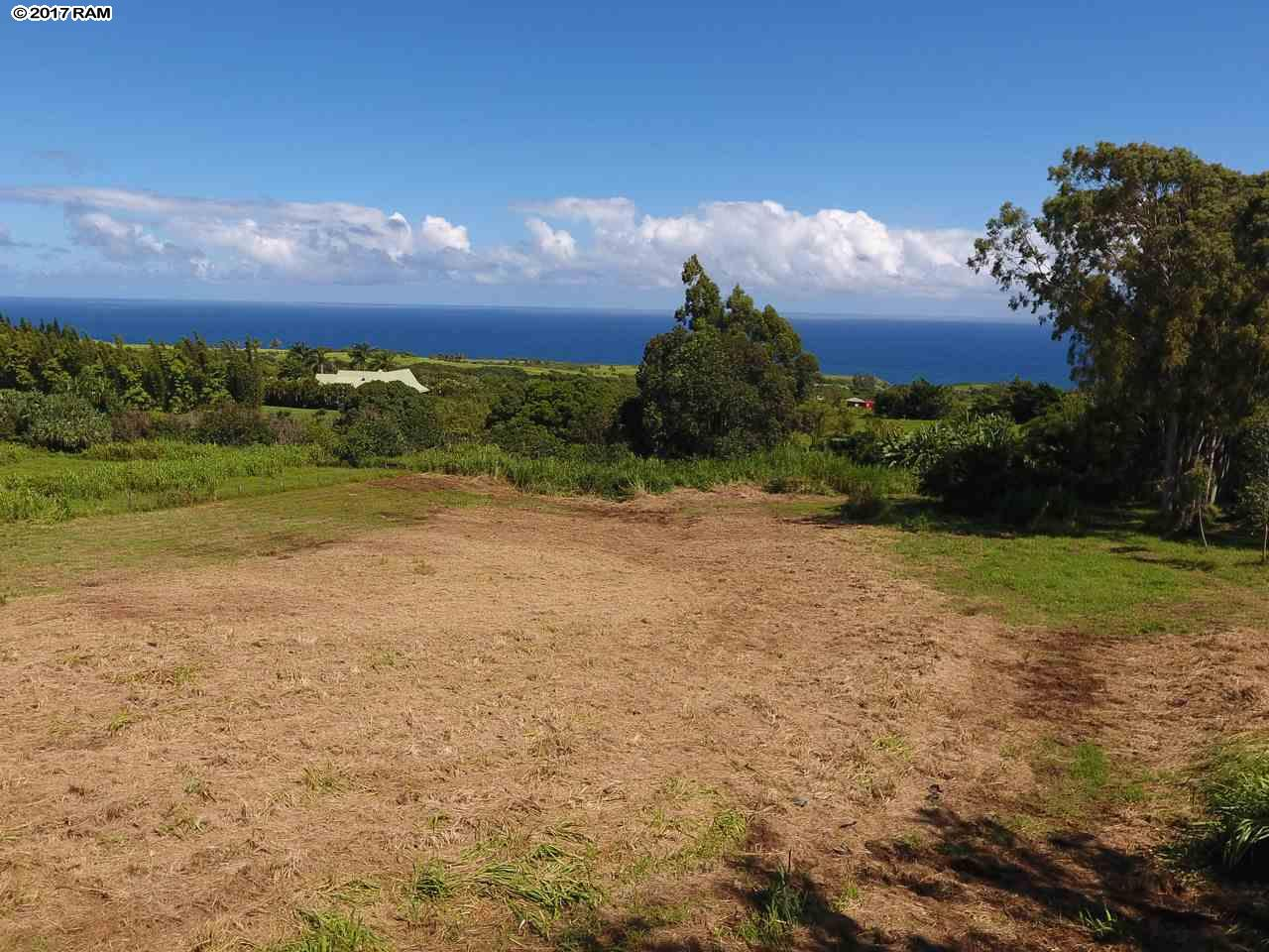 17 Manawai Pl Lot 1  Haiku, Hi 96708 vacant land - photo 1 of 4